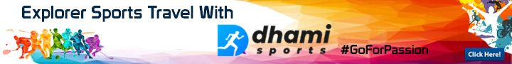 dhami sports 1
